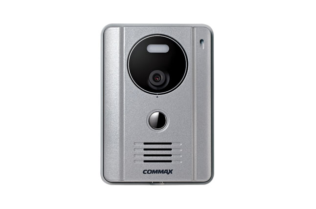 VIDEO DOOR PHONE COMMAX DRC-4G