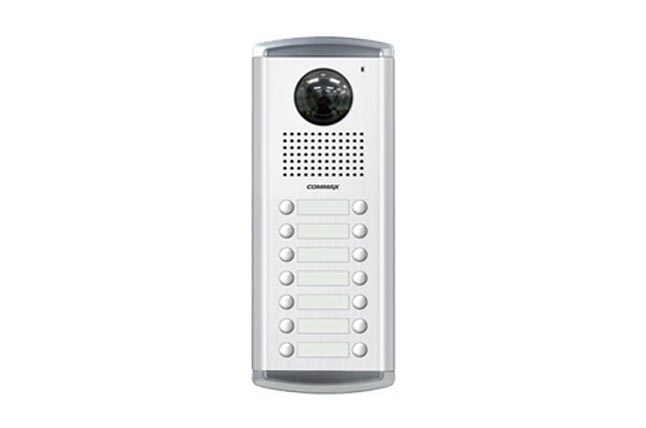 VIDEO DOOR PHONE COMMAX DRC-14AC2