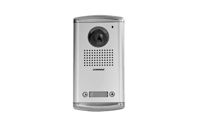 VIDEO DOOR PHONE COMMAX DRC-2AC2