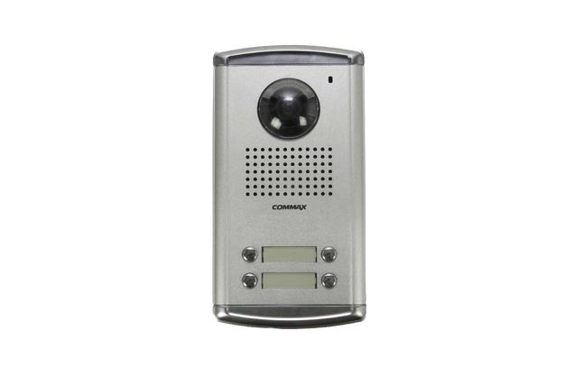 VIDEO DOOR PHONE COMMAX DRC-4AC2