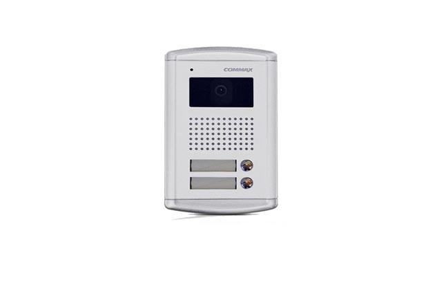 VIDEO DOOR PHONE COMMAX DRC-2AC1