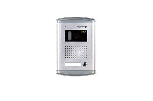 VIDEO DOOR PHONE COMMAX DRC-4CANC